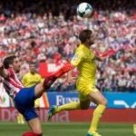 atletico-de-madrid_1htrzjf6ttfx21t41dke6vl1tt