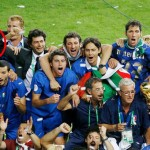 Italian-players-and-staff