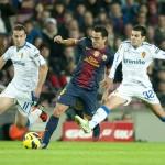 Partio-de-liga-FCB-Zaragoza-Fo_54354592673_54115221152_960_640