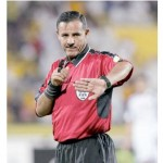 الحكم سالم محمود - (الغد)