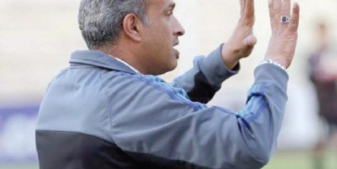الخلايلة: الفيصلي جاهز للمحرق البحريني