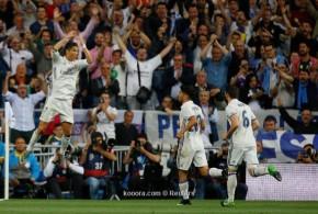 ريال مدريد يأمل في محو ذكرى تينيريفي نحو حسم الليجا