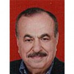 Mohamad-Jameel