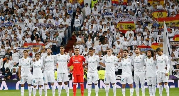 برشلونة يستقبل ملقة على وقع أزمة الاقليم وريال لإرضاء جماهيره