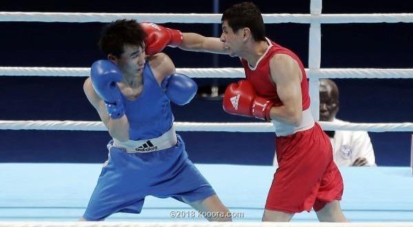 فضية وبرونزية للأردن في بطولة بولندا الدولية