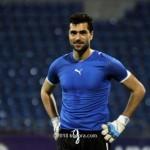 عبدالله الزعبي: تجربتي مع الجزيرة ناجحة.. وعودتي للرمثا واردة