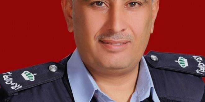 العدوان الى مدينة ميلانو للمشاركة بدورة الألعاب الدولية الثالثة للشرطة