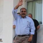 رئيس نادي كفرنجة لجراسا سبورت:يهاجومني لعجزهم